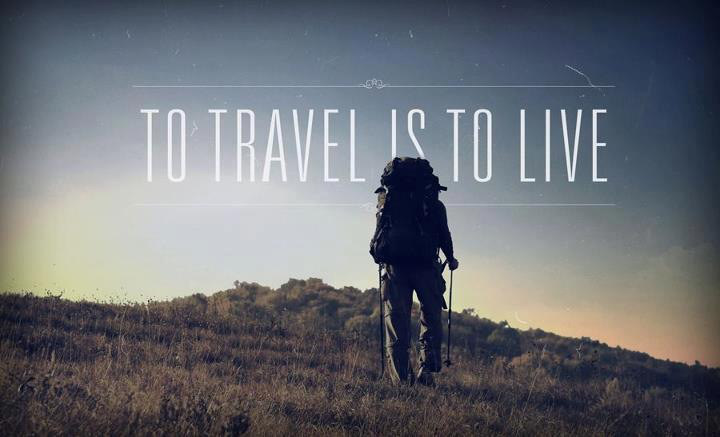 top travel quotes inspiration 2