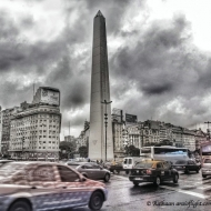 Inspire x5 Buenos Aires 5