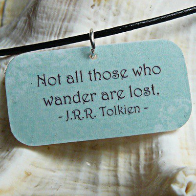 Top Travel quotes inspiration wanderlust