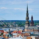 top things to do in Riga Latvia