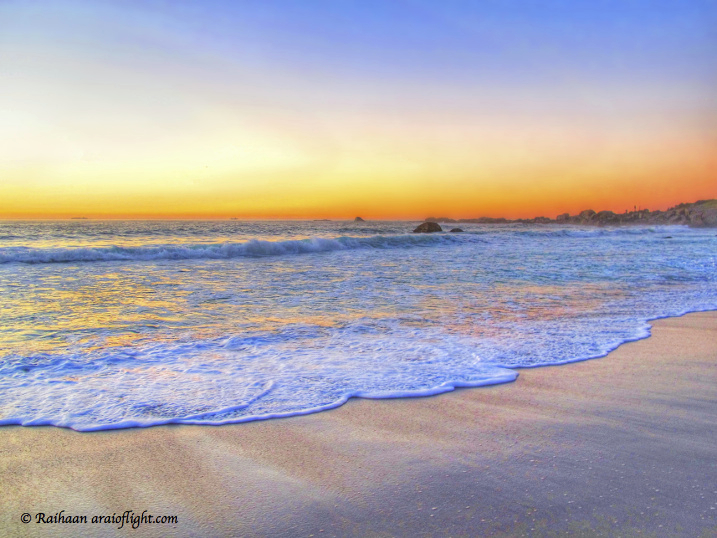 20 Reasons Travel South Africa 10