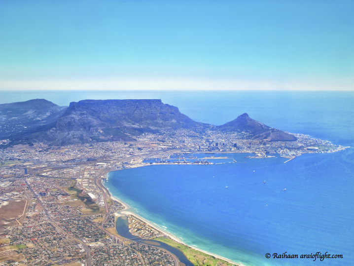 20 Reasons Travel South Africa 11