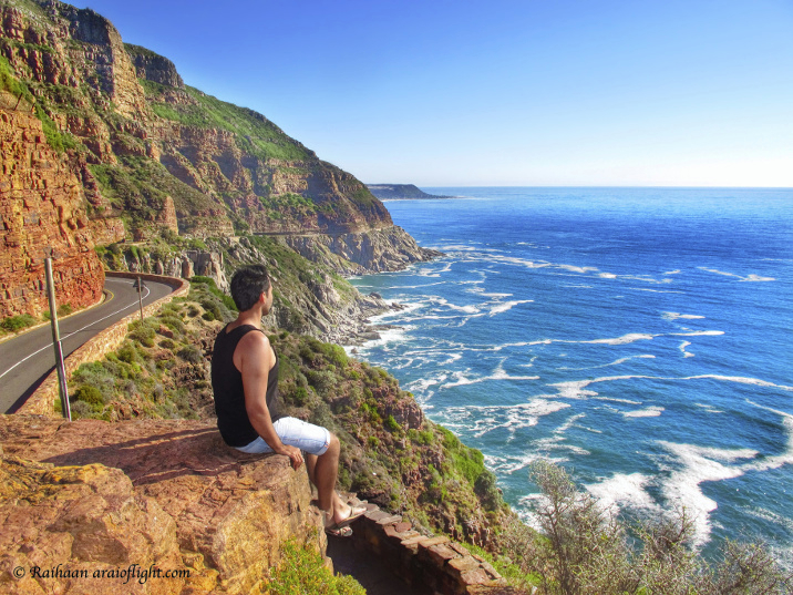 20 Reasons Travel South Africa 12