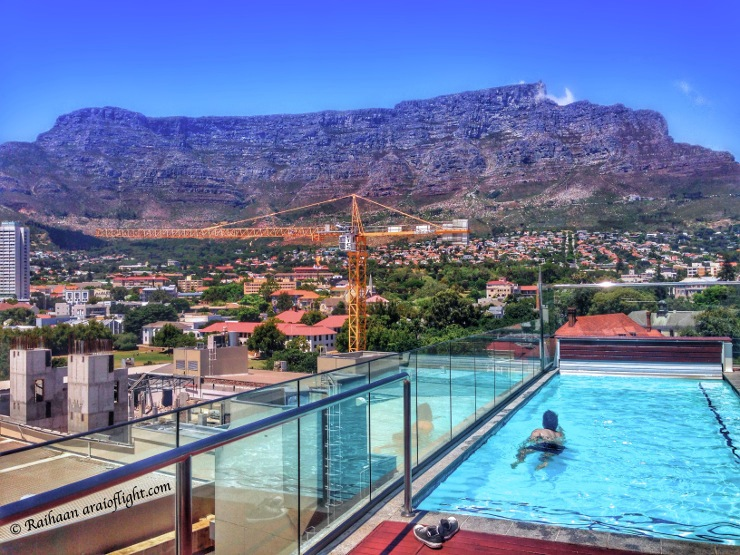 20 Top Reasons Travel South Africa 14