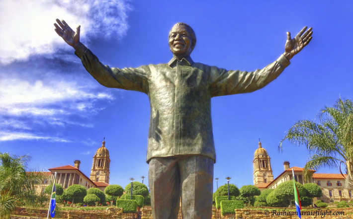 20 reasons travel South Africa 3
