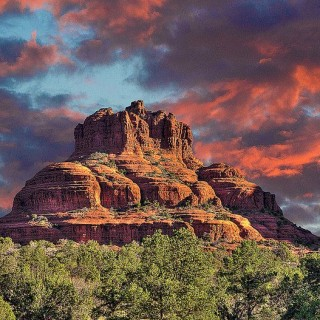 top things to do Phoenix Arizona