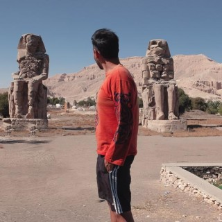 Travelling to Egypt for the first time? Your ultimate guide of insider tips to know before you go.