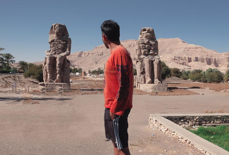Trip To Egypt In 2021 41 Insider Tips To Know Before You Go Travel Egypt Blog