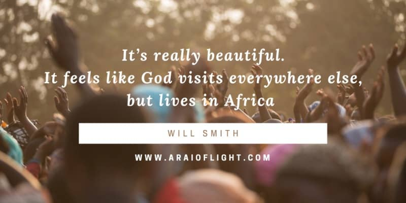 Beautiful African Quotes Proverbs Life Family Tribe