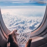 13 things not to do on an airplane