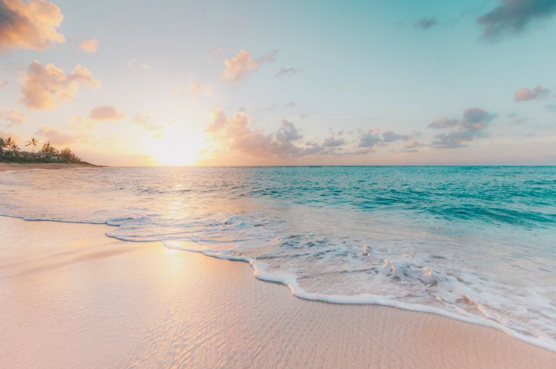 beach quotes inspirational beach quotes about life short love