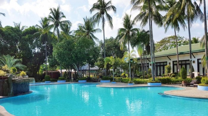 Affordable beach resort batangas country club