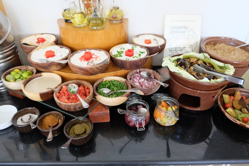 Food In Egypt A Look Into Egyptian Food 30 Best Dishes To Try