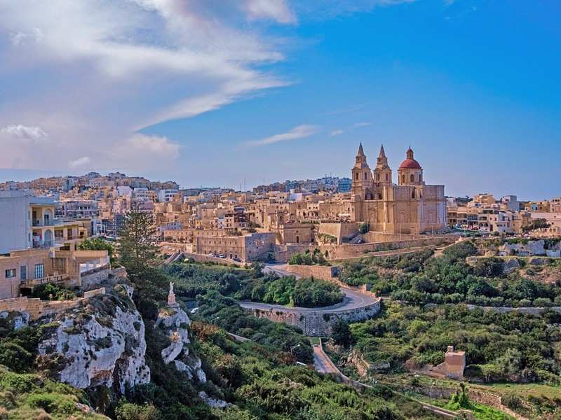 Things to do in Malta 2020 Places to visit