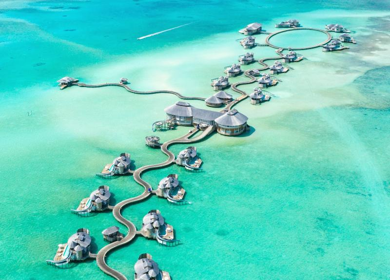 10 Best [CHEAPEST] Islands To Visit